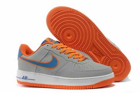 Chaussure 1 Pas Cher pas Lrg Nike Force 316 Cher Air gbf7vyY6